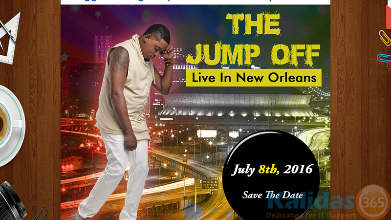 Poster---The--Jump-Off