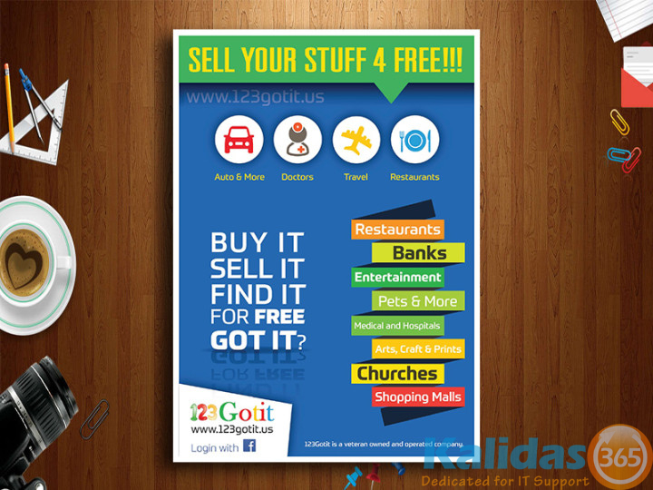 sell_your_stuff_4_free