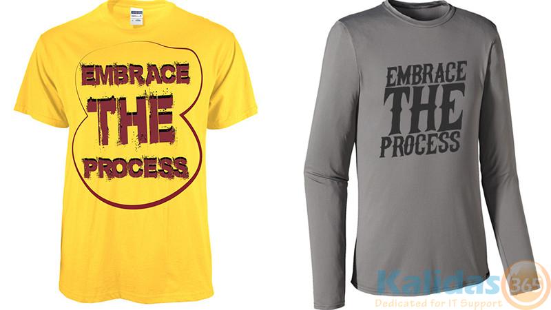 t-shirt-design-31