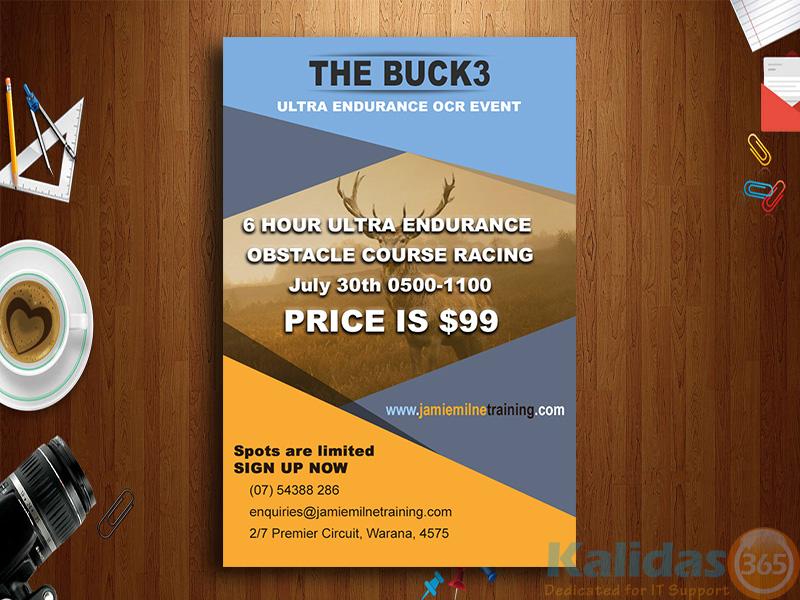 the_buck3