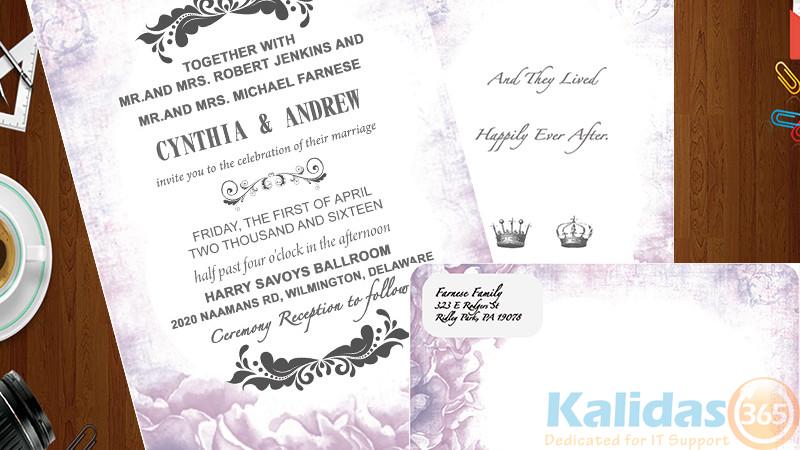 Wedding---Cynthia---Andrew