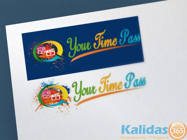 Your-Time-Pass