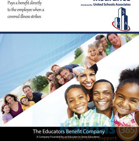 CIPRO Brochure1