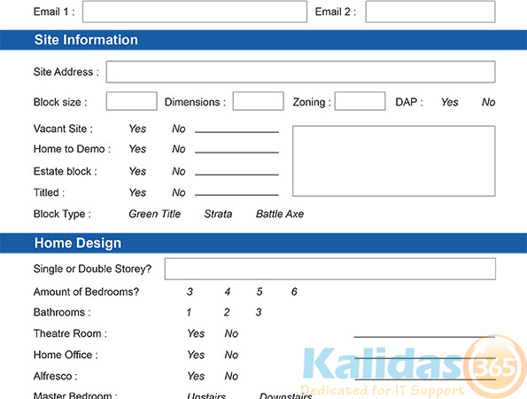 professional cv design  u2013 kalidas365 it solutions