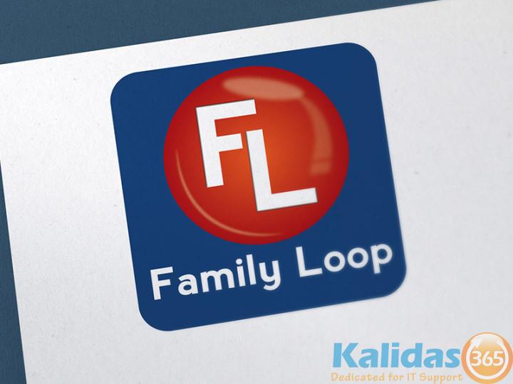 family-loop