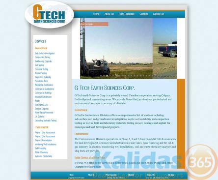 gtechearthsciences_ca