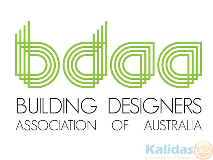 kalidas365-logo-bdaa