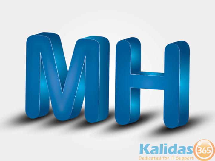 kalidas365-logo1