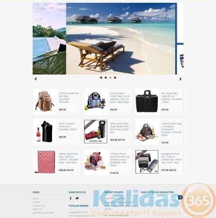 www_hangingrockpicnics_com_au