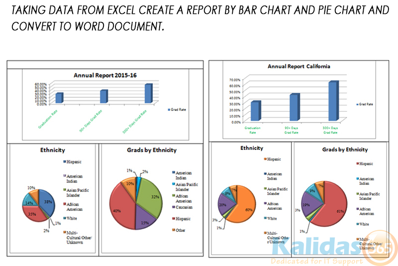 excel-graph-to-word