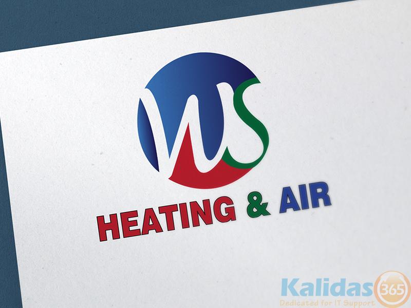 heating-air