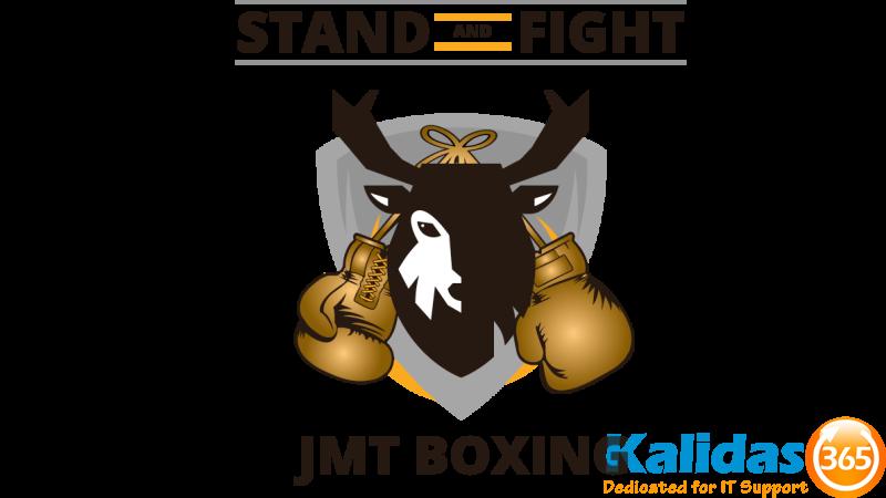 jmt-boxing-vector