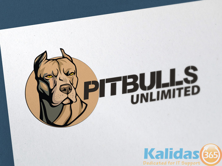 pitbulls-unlimited