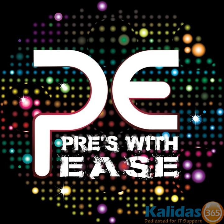 pres-with-ease_logo_3update2