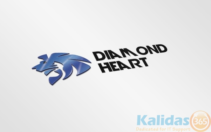 diamond-heart1