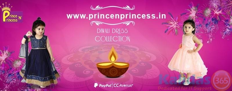 diwali-cover_19-10