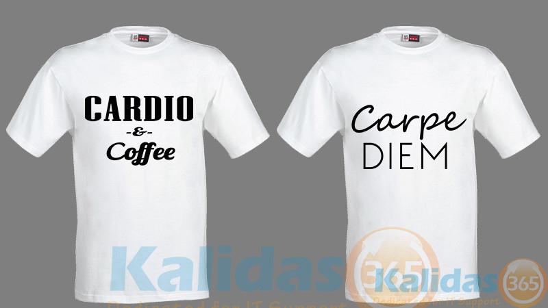 t-shirt-15