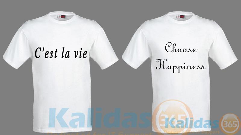 t-shirt-16