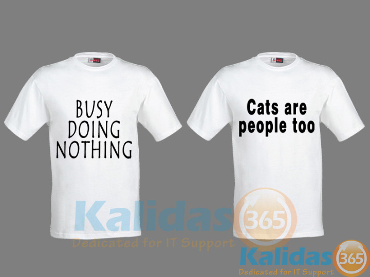 t-shirt-18