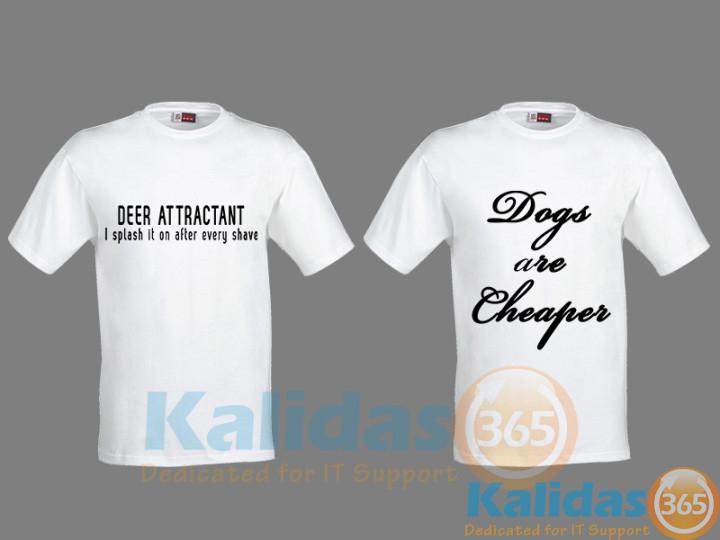 t-shirt-21