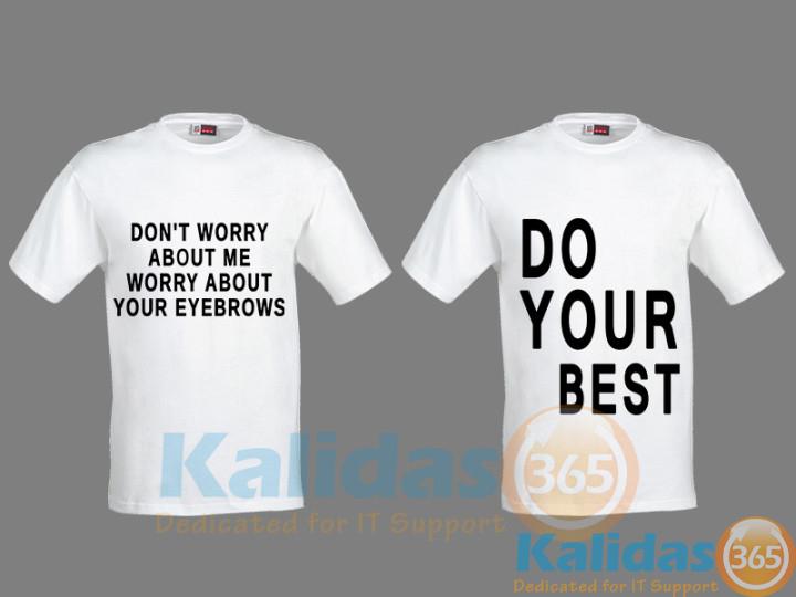 t-shirt-24