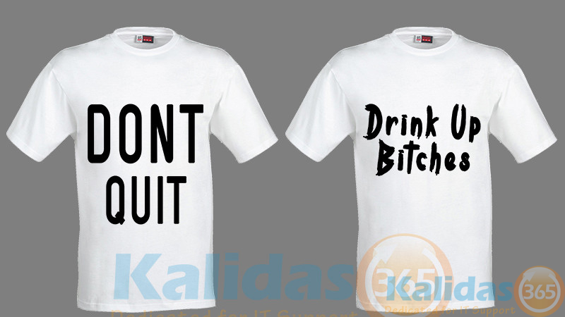 t-shirt-25