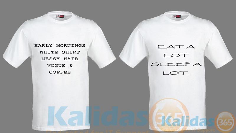 t-shirt-27