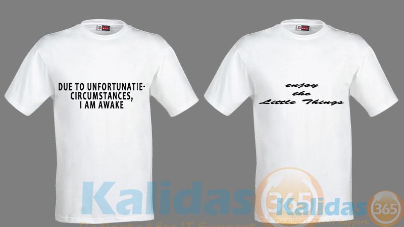 t-shirt-28