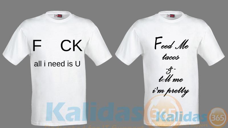 t-shirt-30
