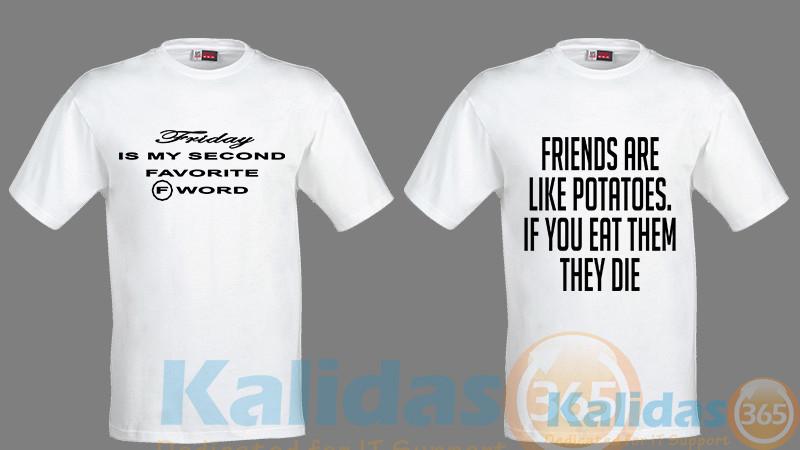 t-shirt-33