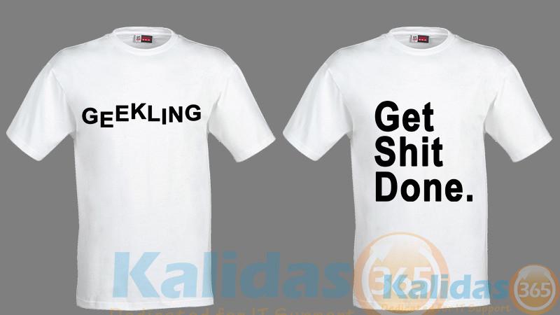 t-shirt-34