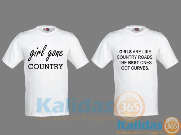 t-shirt-35