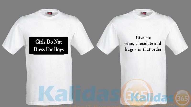 t-shirt-36