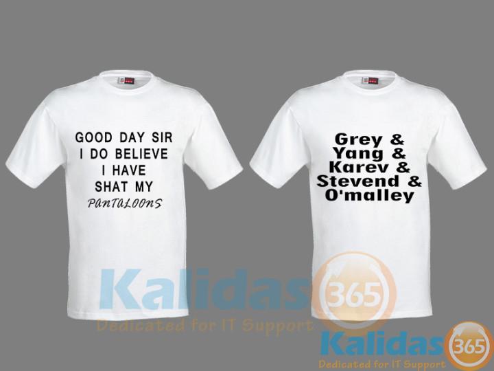 t-shirt-37
