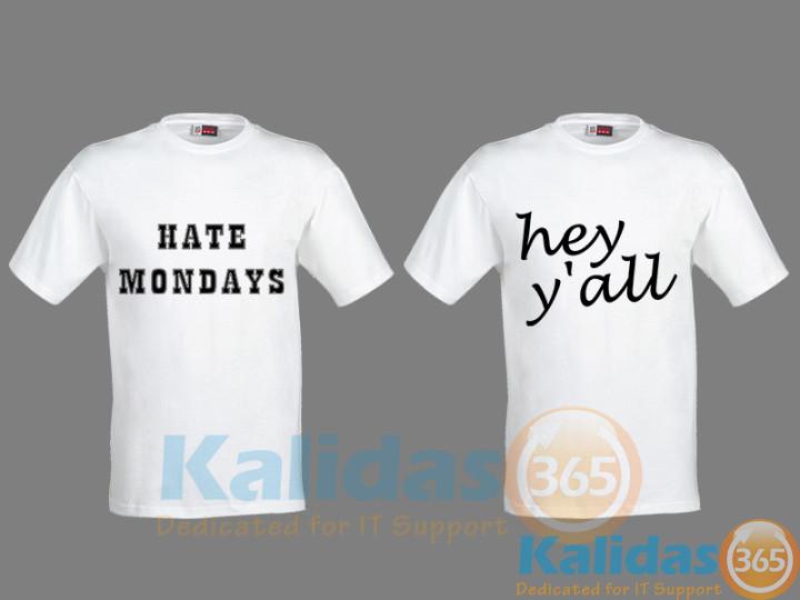 t-shirt-38