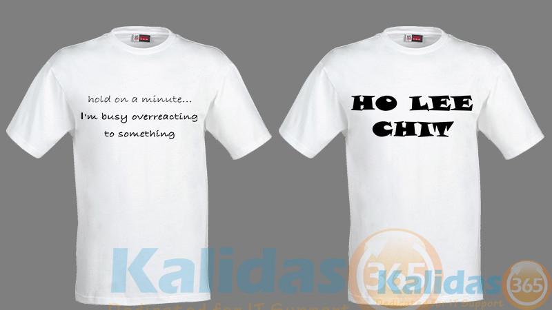 t-shirt-39