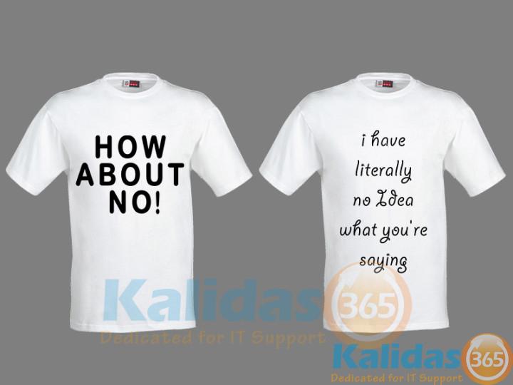 t-shirt-40