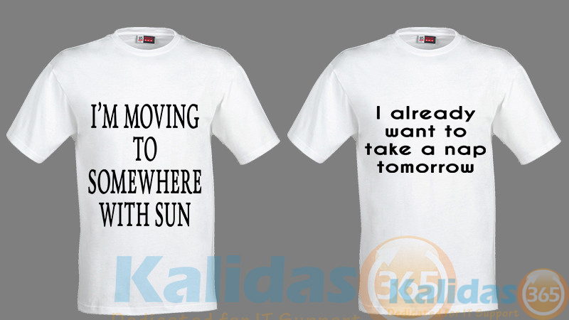 t-shirt-41