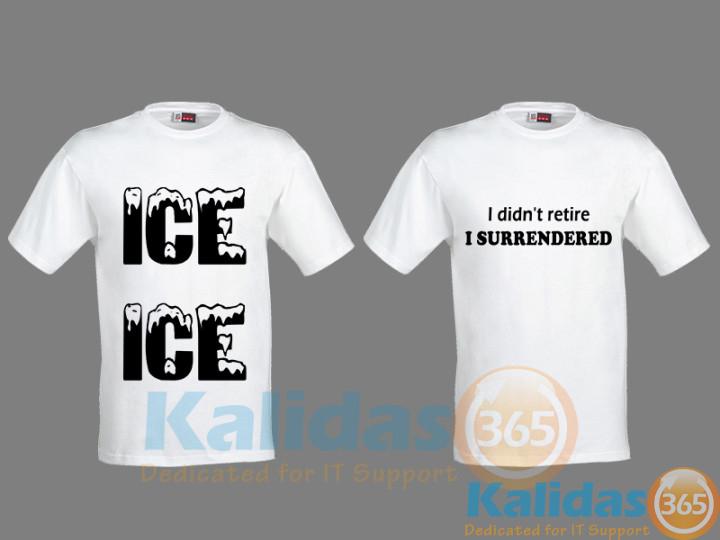 t-shirt-42