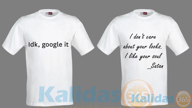 t-shirt-43