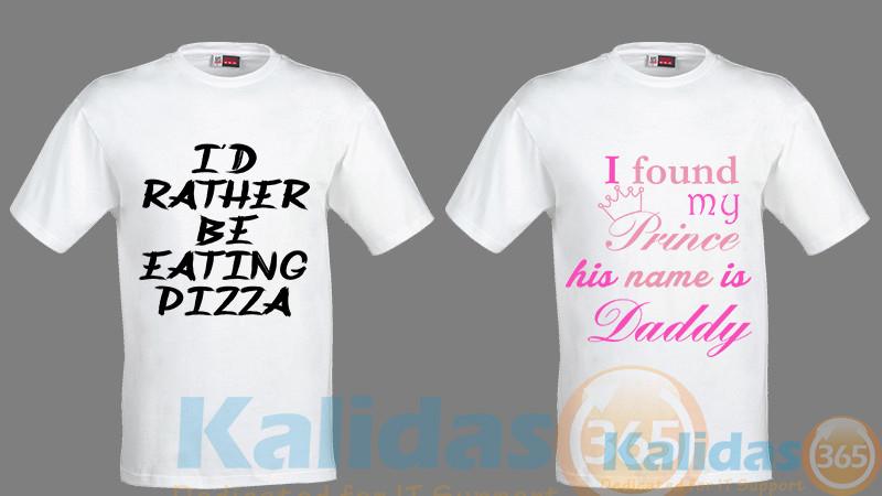 t-shirt-44
