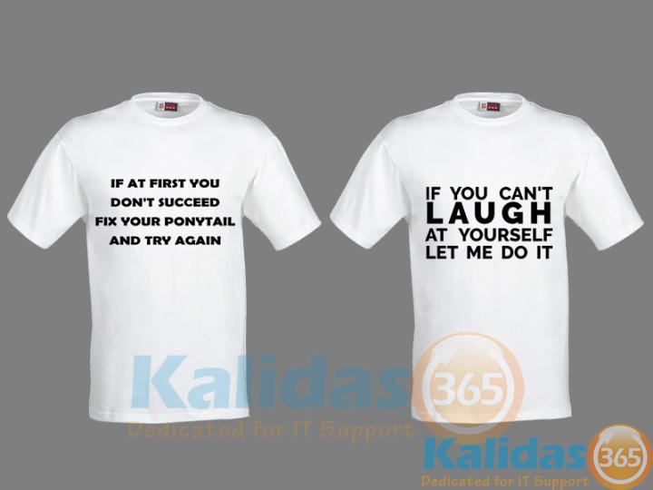 t-shirt-46