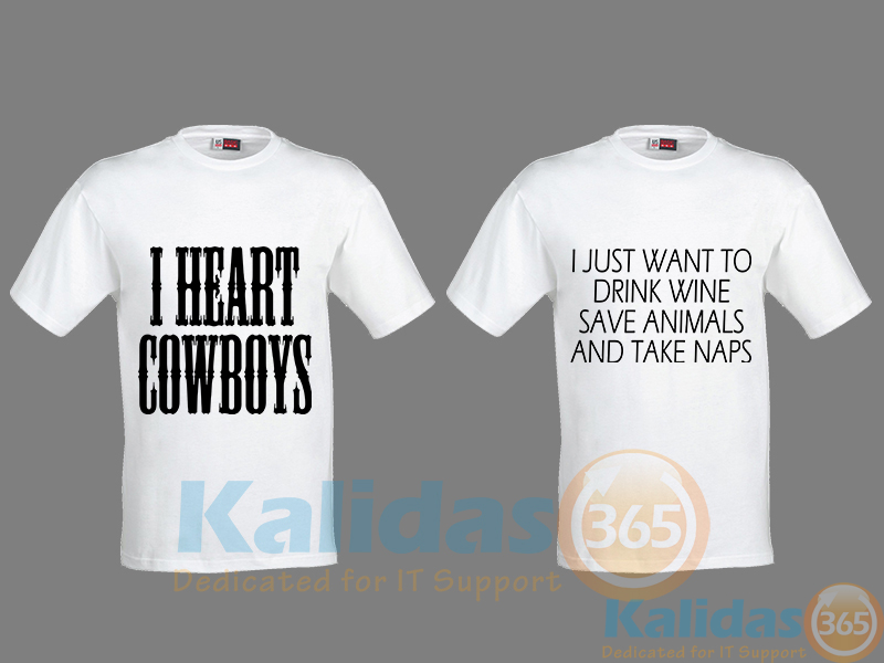 t-shirt-48