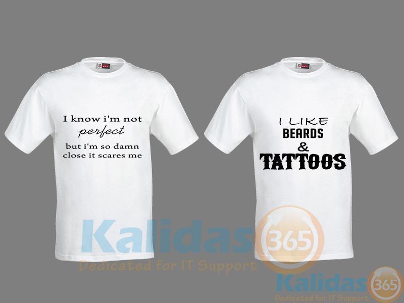 t-shirt-49