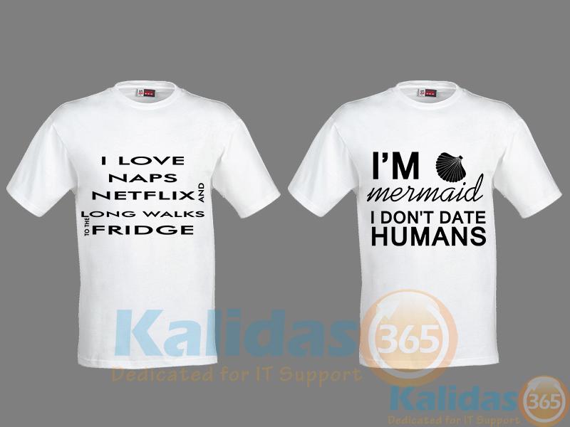 t-shirt-50