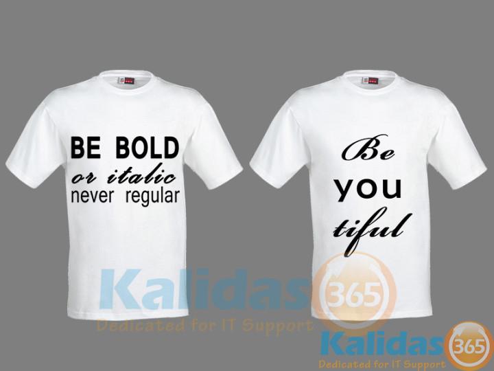 t-shirt-9