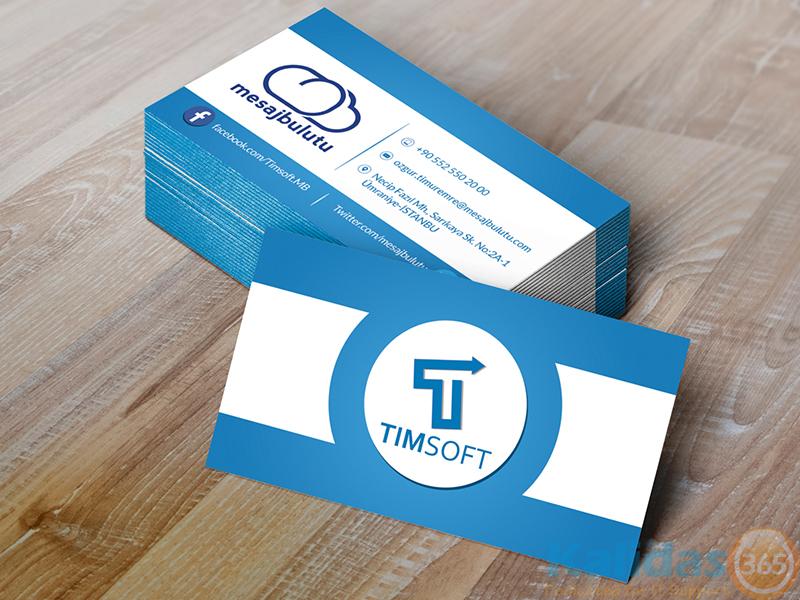 business-cards-mockup