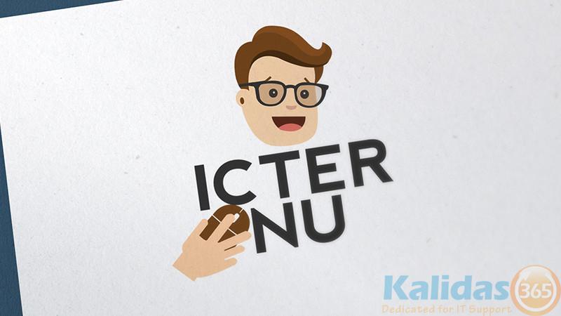 icter-nu