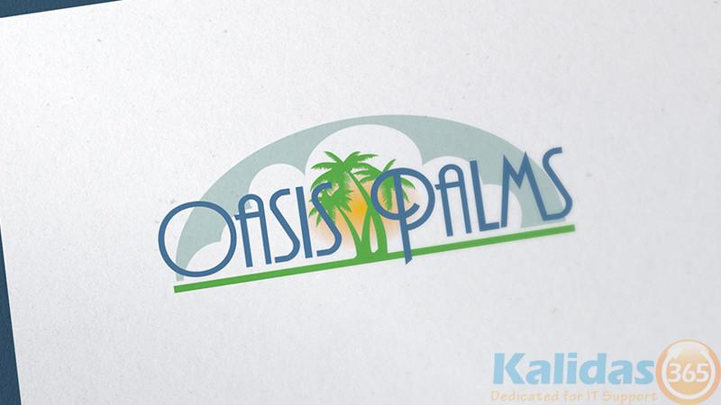 oasis-palms_edit-01