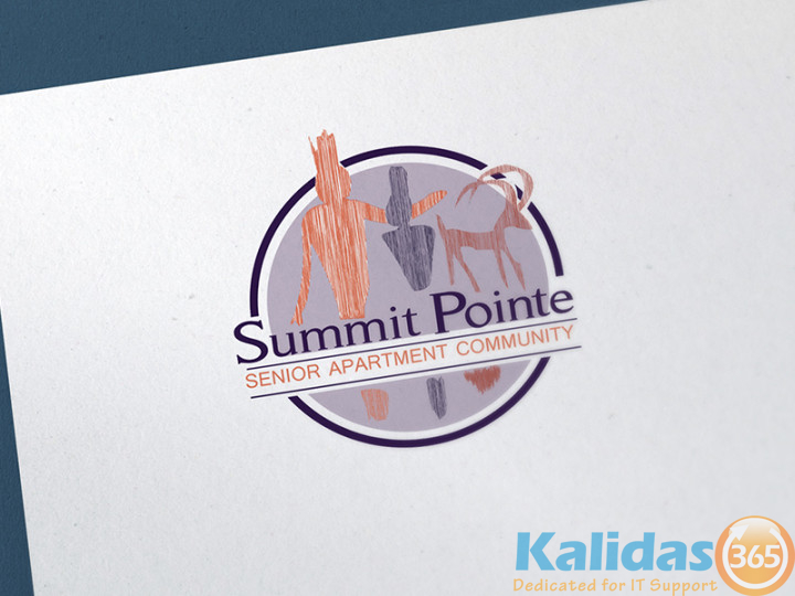 summit-pointe
